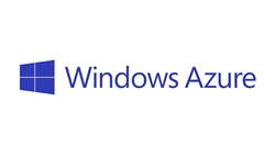 Implementing Microsoft Azure Infrastructure Solutions (20533)