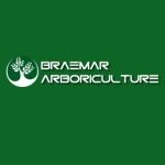 Homebuyer Tree Surveys