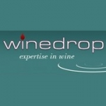 Winedrop
