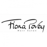 Fiona Povey - hairdressers