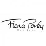 Fiona Povey