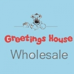 Greetings House Ltd