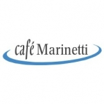 Cafe Marinetti (Italian Restaurant)