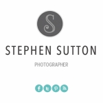 Stephen Sutton Photography