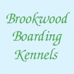 Brookwood Boarding Kennels