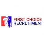 First Choice Recruitment