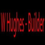 W Hughes