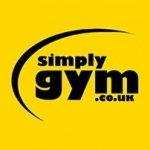Simply Gym - health clubs