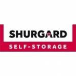 Shurgard Self-Storage Greenwich - 0203 018 2851
