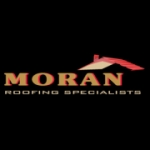 Moran Roofing Specialists Limited