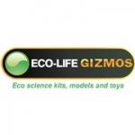 Ecolife Gizmos