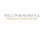 Willow & Armitage