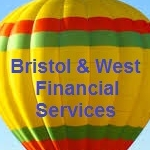Mortgages Bristol