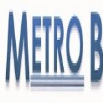 Metro Blinds