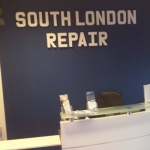South London Repair