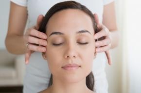 Indian Head Massage Training Courses