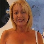 Mature Women For Adult Fun