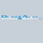 Digital Satellite Services Ltd