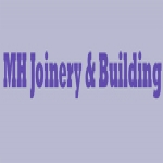 MH Joinery & Building