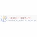 Flexible Therapy