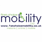 First Choice Mobility Ltd