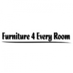 North East Furniture & Pine Co - furniture shops