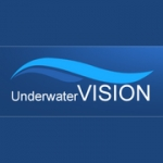 Underwater Vision Rov Specialists Ltd