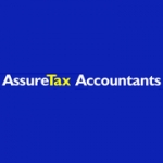 AssureTax Accountants - chartered accountants