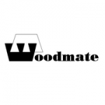 Woodmate Pine Furniture