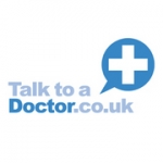 Talk to a Doctor.co.uk