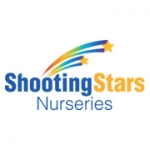 Shooting Stars Nurseries LLP - nurseries