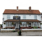The Old Black Bull
