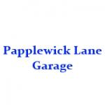 Papplewick Lane Garage