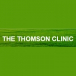the Thomson Clinic