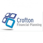 Crofton Financial Planning Ltd