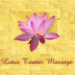 Lotus Tantric Massage