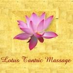Lotus Tantric Massage