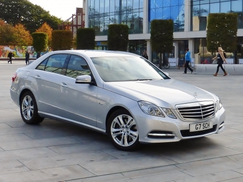Southampton chauffeur hire chauffeur driven car hire in Southampton motor cars