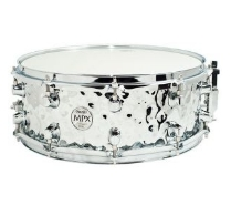 Odd Drums to Complete Your Kit.