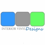 Interior Vinyl Designs