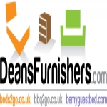 Deans Furnishers