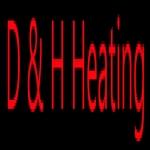 D & H Heating