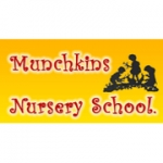 Munchkins Nursery School - nurseries