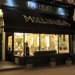 Mad Lillies - hairdressers