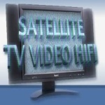 Satellite TV & Video