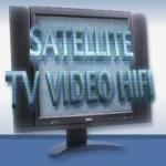 Satellite TV & Video