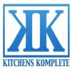 KITCHENS KOMPLETE