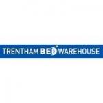 Trentham Bed Warehouse Ltd