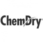 Rotherham Chem-Dry