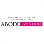 Abode Swindon - estate agents